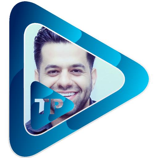Download Reza Bahram application